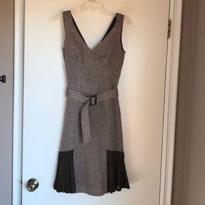 Antonio Melani size 4 dress